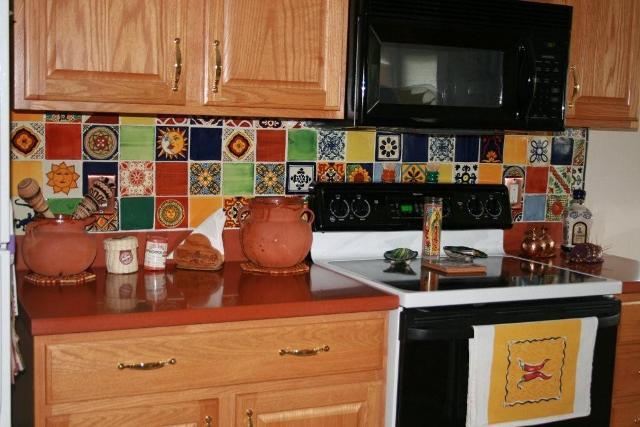 Kitchen Countertop Stores : Corian Kitchen Countertops Colors http://www.countertopshop.org/Photo ...